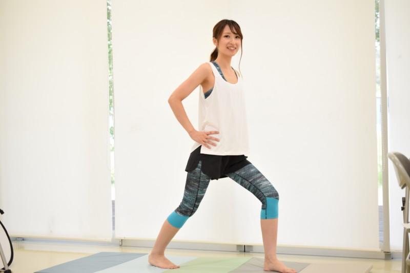 腰が痛い時はどうする? 腰痛ストレッチと体操のタイミング
