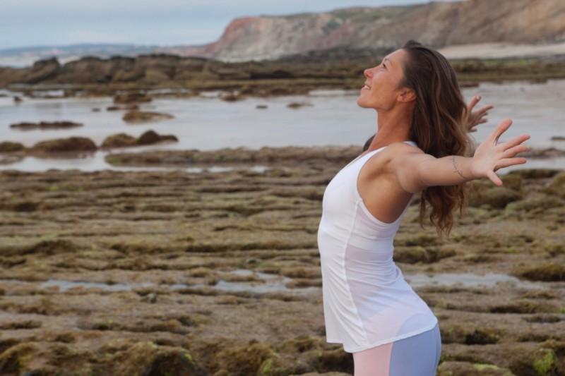 腰痛を治すための「6つのストレス解消法」