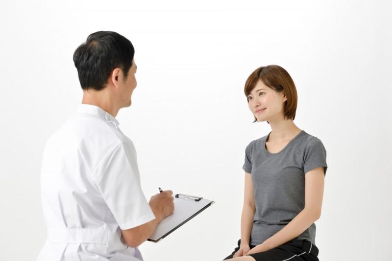 その病院は大丈夫? 原因不明の腰痛と診断されてしまった!